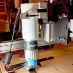 MicroscopeMounted2334_HDR