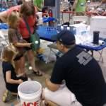 Andrew+Kids5559
