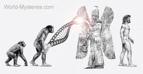 https://i0.wp.com/blog.world-mysteries.com/wp-content/uploads/2011/09/alien_intervention.jpg