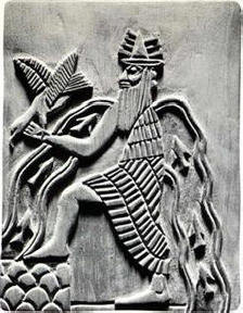 https://i0.wp.com/blog.world-mysteries.com/wp-content/uploads/2011/10/Enki.jpg
