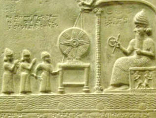 https://i0.wp.com/blog.world-mysteries.com/wp-content/uploads/2011/10/anunnaki.jpg