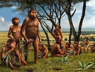 https://i0.wp.com/blog.world-mysteries.com/wp-content/uploads/2011/10/hominid.jpg