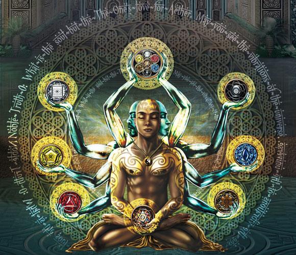 https://i0.wp.com/blog.world-mysteries.com/wp-content/uploads/2013/02/sacred_geometry_love_icn.jpg