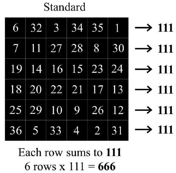 Square_666_111