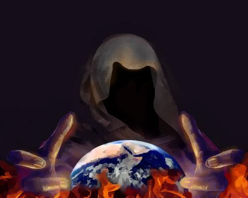https://i0.wp.com/blog.world-mysteries.com/wp-content/uploads/2013/04/satan_rules_world.jpg