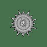 Sun 8
