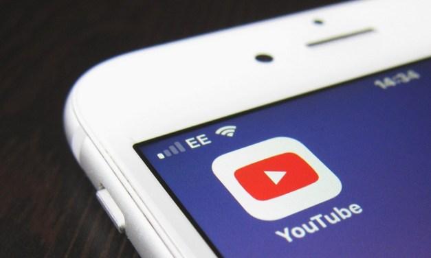 Ten Worldbuilding Youtubers to Start Watching This Year