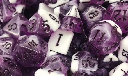 5 Amazing Dice Companies To Check Out