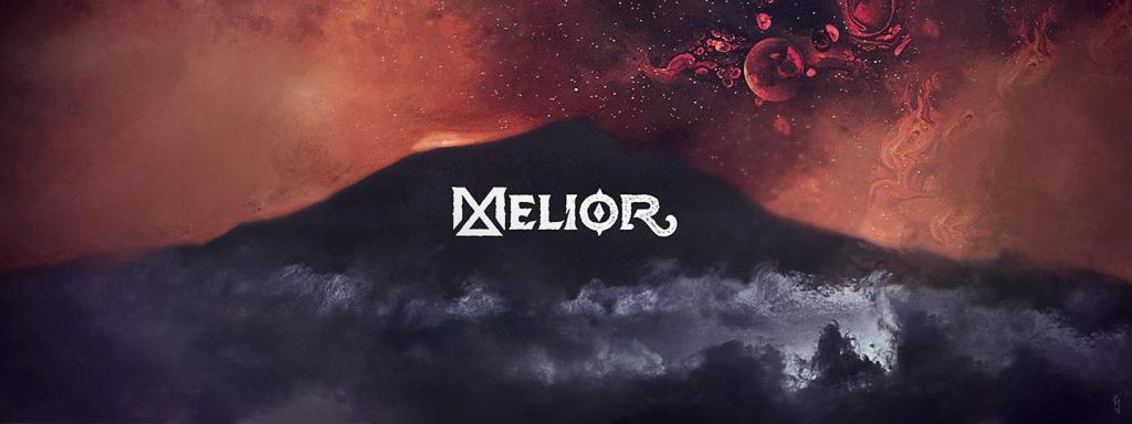 TJ - Melior Header