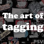 Tagging articles: simple and powerful!