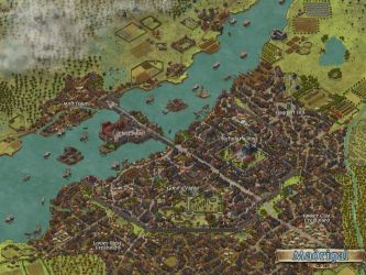 5 best city map creator builder and generator resources! World Anvil Blog