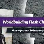 Bonus Action -A Special February Flash Challenge