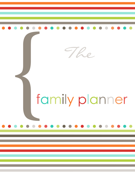 Organizing Planner The Harmonized House Project Free Printable Labels Amp Templates Label