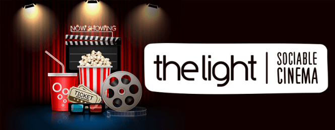 lightcinema