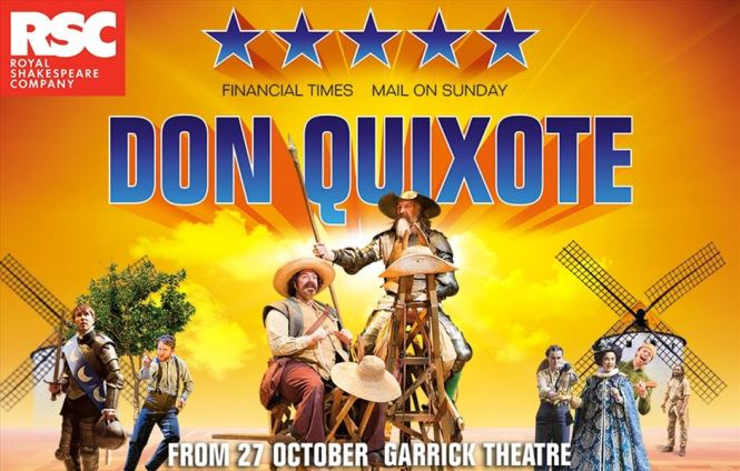 don-quixote-1956966618-940x600