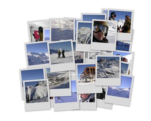 collage-ski-20082.jpg