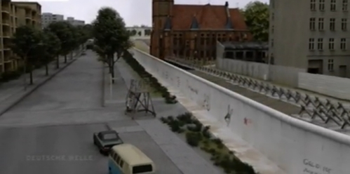 3D-mur-berlin2