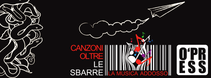 o'press_canzoni