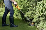 A Spring Yard Clean Up Guide for Your Best-Looking Lawn