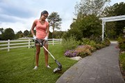 Ultimate Safety Tips While Using Your Grass Trimmer This Summer