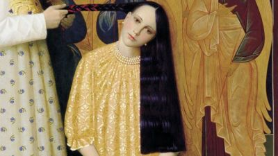 An interview with Andrey Remnev
