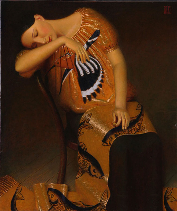 remnev-03