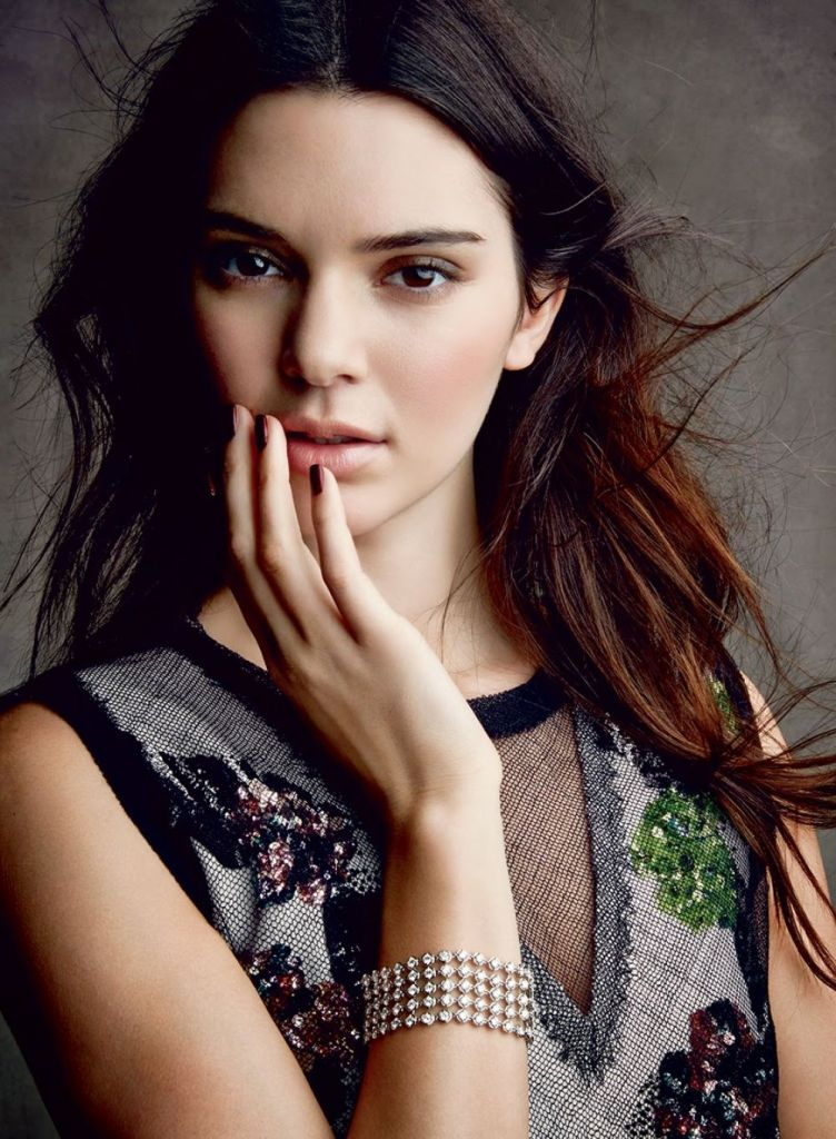 kendall-jenner-voguem-magazine-photoshoot-by-patrick-demarchelier_1