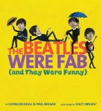 beatles-were-fab