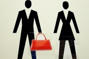 #ResponsibilityWeek Vielfalt und Fairness leben