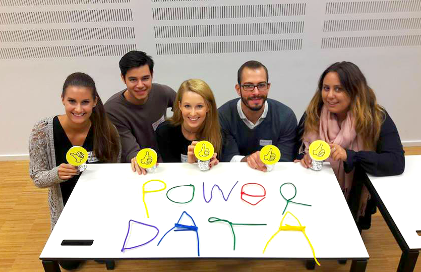 wu-blog-powerdata-wien-energie-projekt-e-and-i-touchdown-team