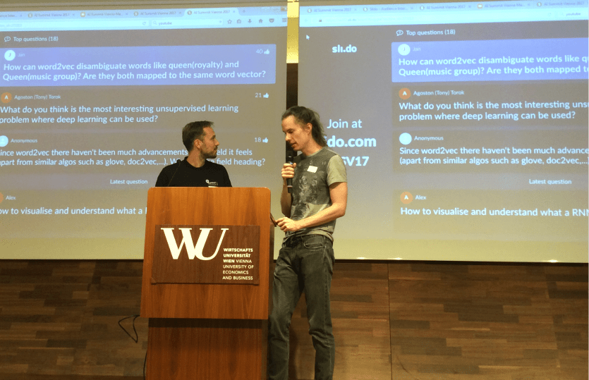 wu-blog-tomas-mikolov-ai-summit-speaker