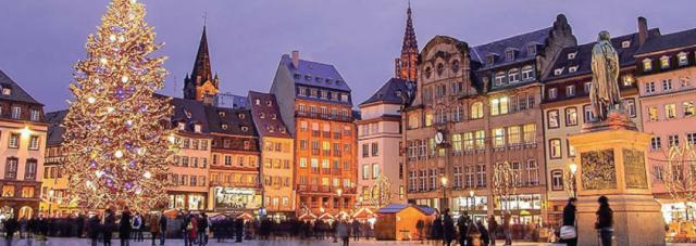 christmas market_banner