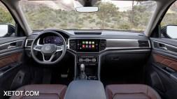 Noi-that-xe-Volkswagen-Teramont-2021-XETOT-COM
