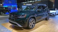 Than-xe-Volkswagen-Teramont-2021-XETOT-COM