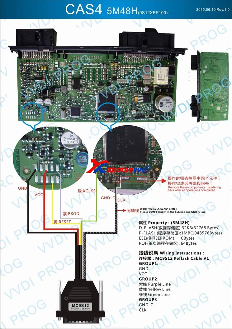 How To Read A Wiring Schematic