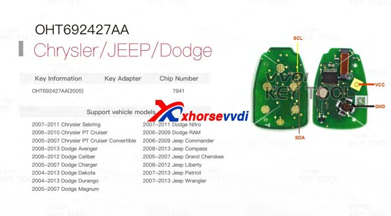 2008 dodge nitro engine diagram chevy malibu fuse install 2007 toyskids co mygig avenger youtube upcomingcarshq com cylinder 3 7