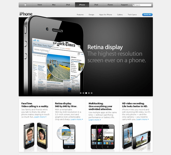 apple.com/iphone