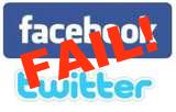 fb_twit_fail