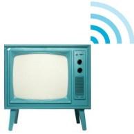 Wifi_TV