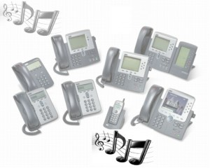 cisco_voip_phones2