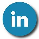 LinkedIn Learning for Microsoft Azure