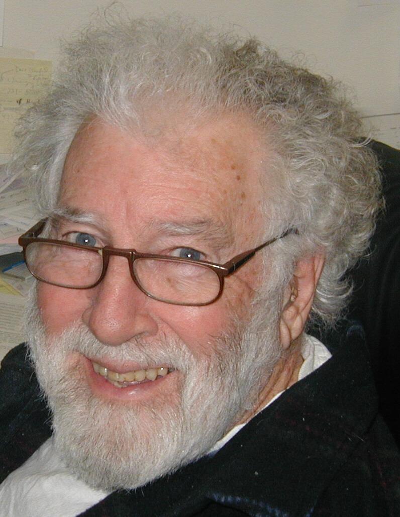 Xlibris Author Leslie B. Cole