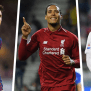 Ballon D Or 2019 Who According To You Should Be Crowned