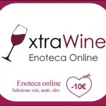 tiendeo xtrawine coupon