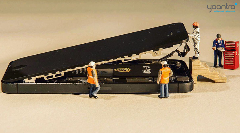 What is Repairability and Why Should You Consider It?