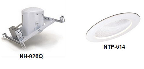 nora lighting offers sloped. Great Ideas For Lighting Kitchens With Sloped Ceilings Nora Offers -