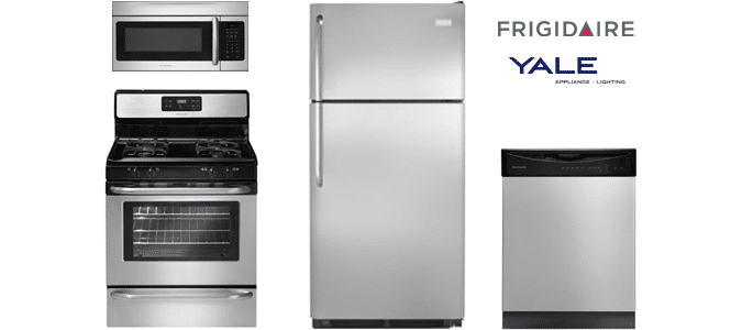 Best Affordable Cheap Kitchen Appliance Packages From 1699 4999