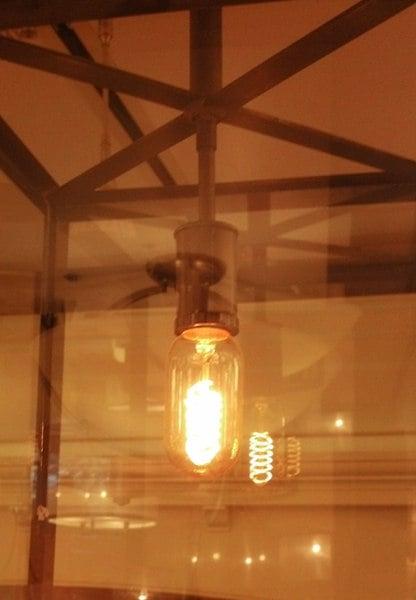 Best Light Bulbs Your Eyes
