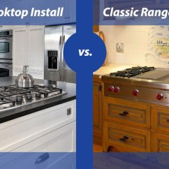 Top Rated Kitchen Stoves Shelf Display Ideas The Best 36 Inch Gas Cooktops For 2019 Reviews Ratings Prices Rangetops Vs Cooktop Comparison Most Importantly