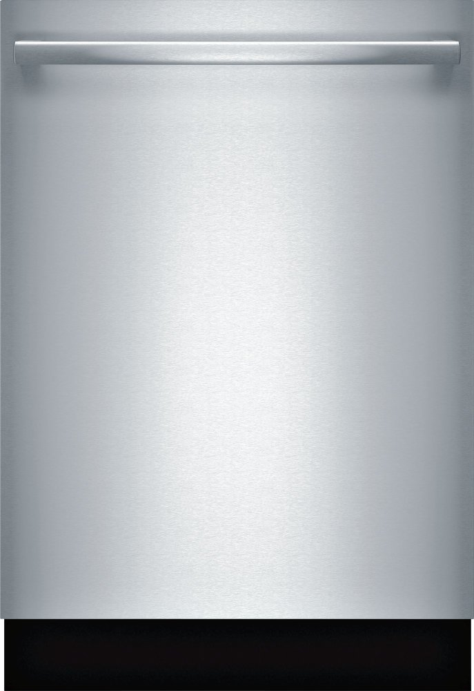 Bosch Silence Plus 50 Dba Reviews : bosch, silence, reviews, Bosch, Dishwasher, Silence, Reviews, Clearance, Prices, Places